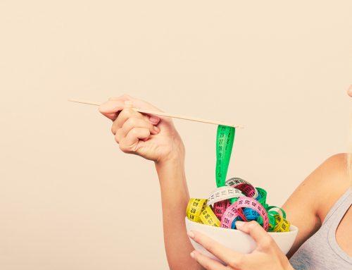 Alimentazione e Diete fai-da-te