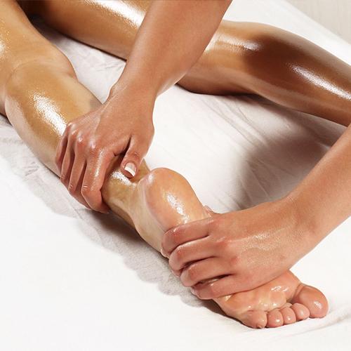 Massaggi_Corpo