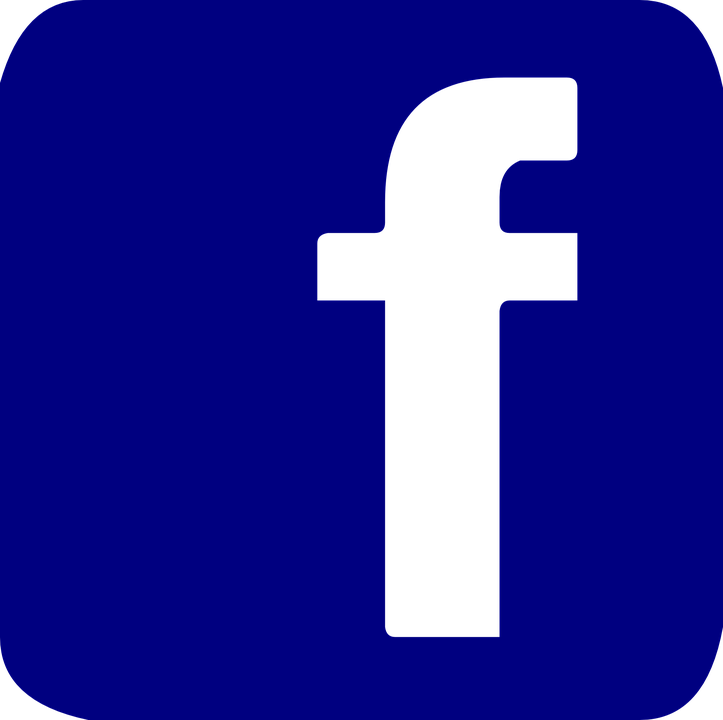 facebook-667456_960_720